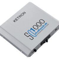 Módulo Ketron SD1000