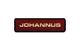 marca-johannus