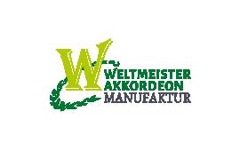 marca-weltmeister