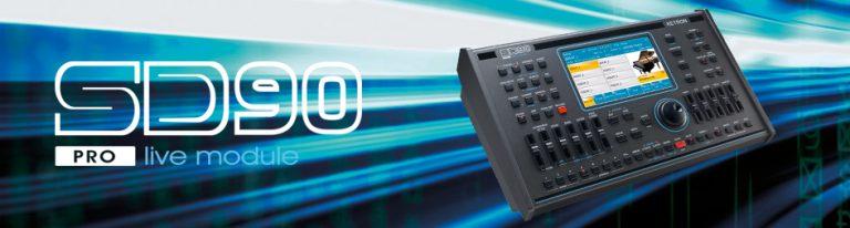 944x253px-Banner-SD90