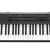 Piano Digital Ketron GP1