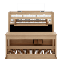 01_Órgão Johannus live 2t