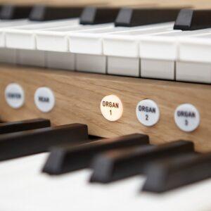 7_Órgão Johannus live 2t
