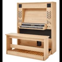 Órgão Johannus Studio P-150