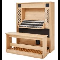Órgão Johannus Studio P-350