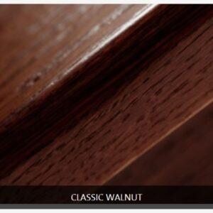 Classic Walnut