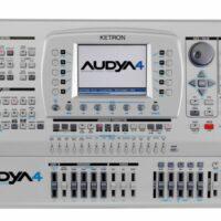 Modulo Ketron Audya4